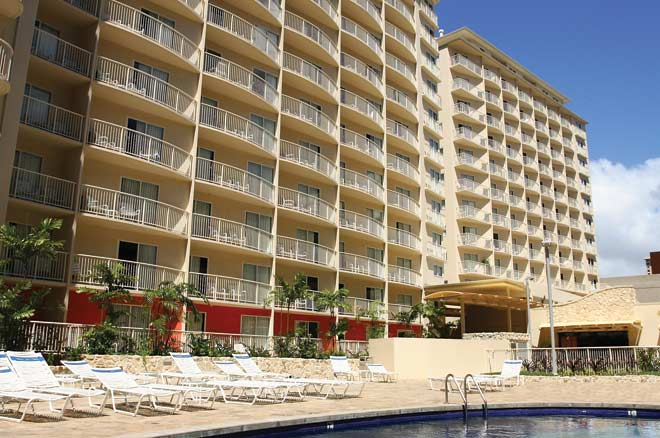 Other Destinations Wholesale Holiday Rentals