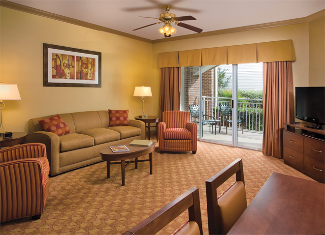 Wyndham Nashville Wholesale Holiday Rentals