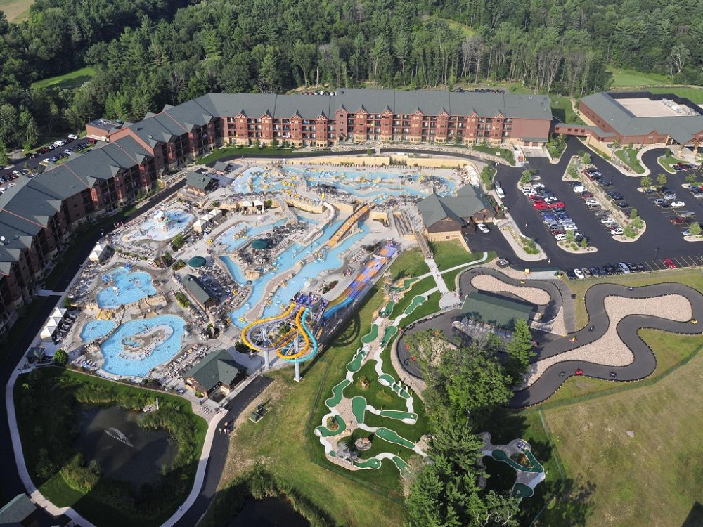 great-smoky-mountain-lodge-aerial