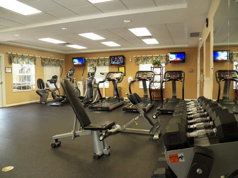 cypress-palms-fitness-center