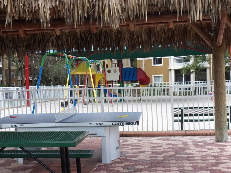 cypress-palms-playground