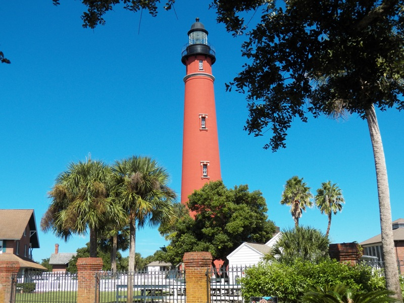 daytona-lighthouse