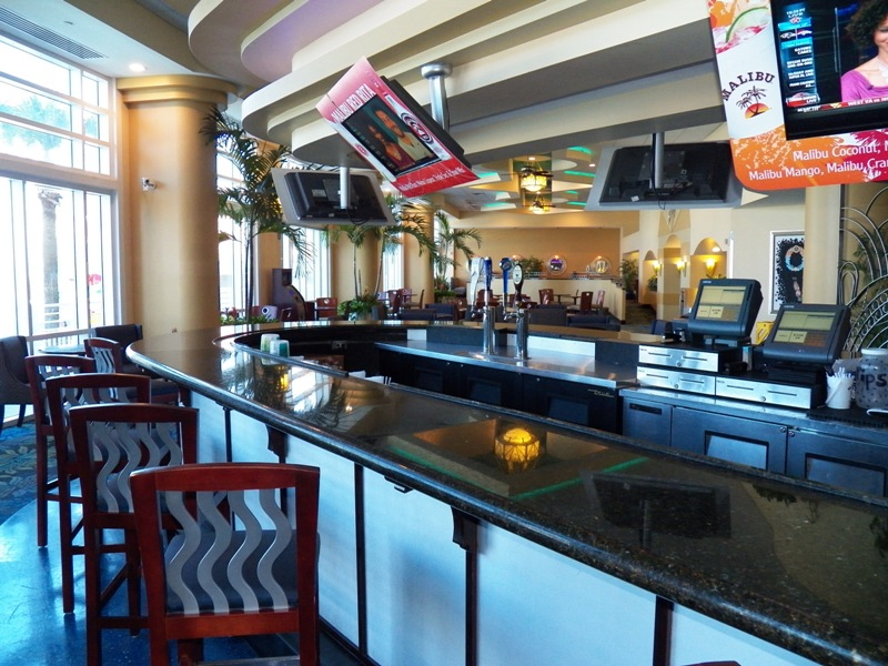 oceanwalk-restaurant-bar
